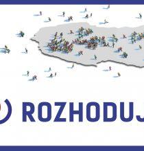SLOVENSKO POD TLAKOM PROPAGANDY